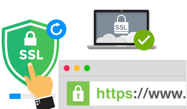 What-is-SSL-How-it-Works-Benefits-and-Types
