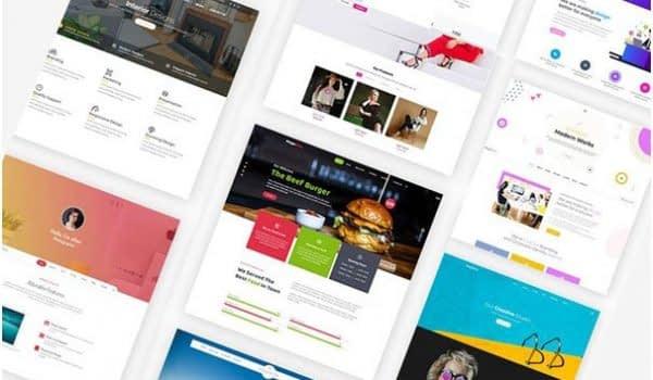 design-treands1