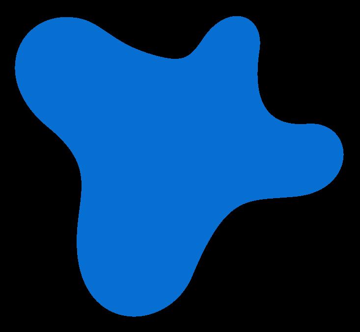 Animated Shape