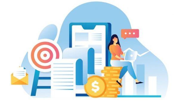 sales-report-mobile-apps-illustration_143055-318