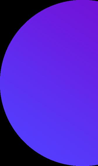 slide12_03